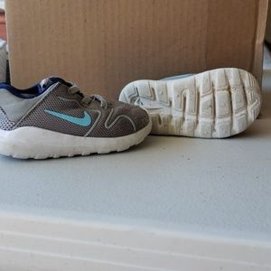 Toddler Nike Sneakers